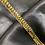 Thumbnail: Figaro Anklet