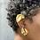 Thumbnail: Ear Coating Cuff