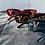 Thumbnail: Vera Sunnies