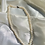 Thumbnail: Cream Pearl Necklace