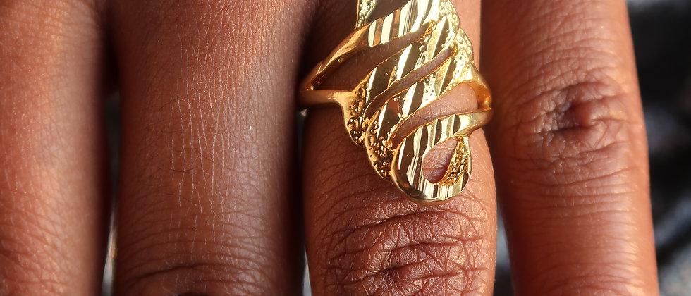 Wanda's Ring