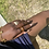 Thumbnail: Resin Band Ring Set