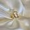 Thumbnail: Carol Multi Metal Ring