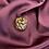 Thumbnail: Wefted Ring (Sz.7)