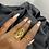 Thumbnail: Matrix Ring