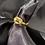 Thumbnail: Chain Link Ring