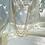 Thumbnail: Multi Rope 3mm Chain