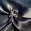 Thumbnail: Royal Pearl Ring