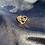 Thumbnail: Mini Outline Ring