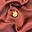 Thumbnail: Daisy Ring