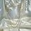 Thumbnail: Multi Rope 2mm Chain