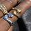 Thumbnail: Hold Me Ring