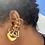 Thumbnail: Multi Layer Ear Cuff