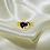 Thumbnail: Heart Yin Yang Ring