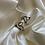 Thumbnail: Droplet Fashion Ring Set