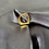 Thumbnail: Squared Off Ring