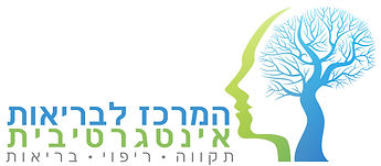 logo hebrew.jpg