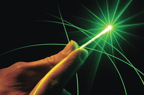 laser__1_2_2857.jpg