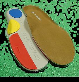 ProKinetics® Natural Body Balance™ Insoles