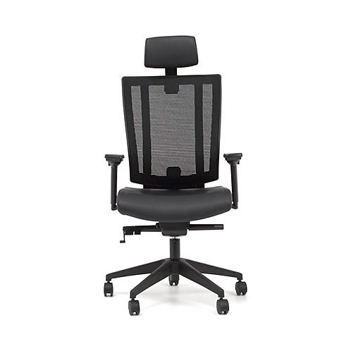 NetOne Chair