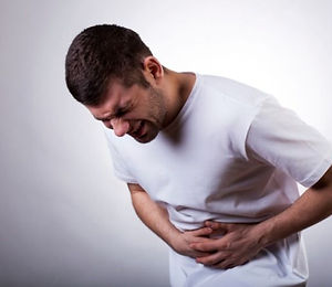 digestive-pain.jpg