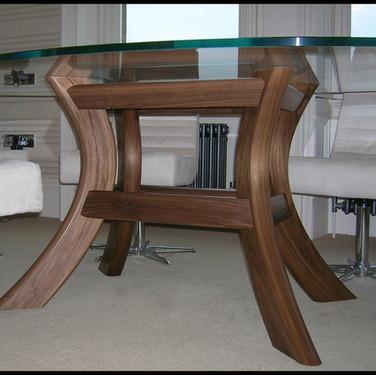 loder table.jpg