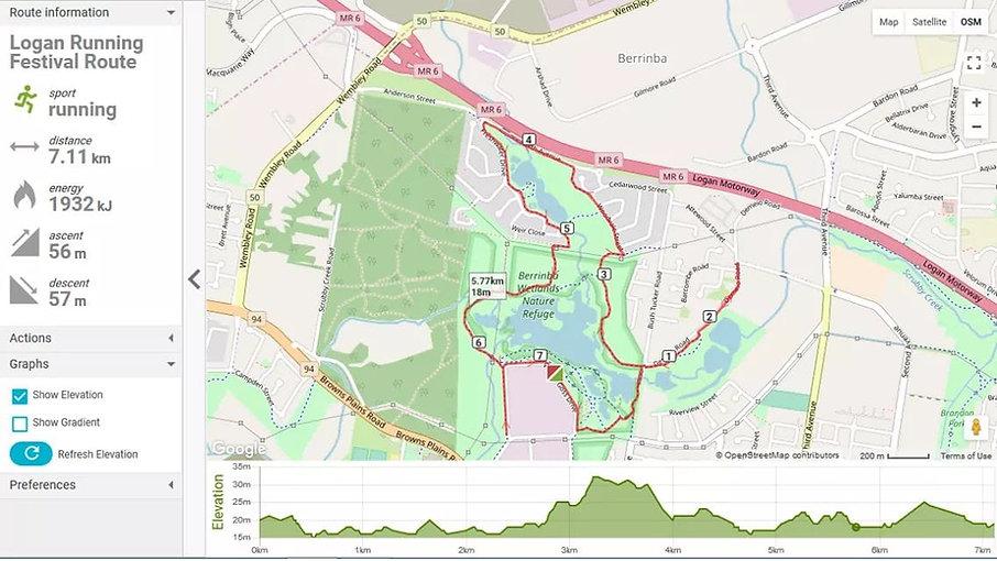 LRF Route.jpg