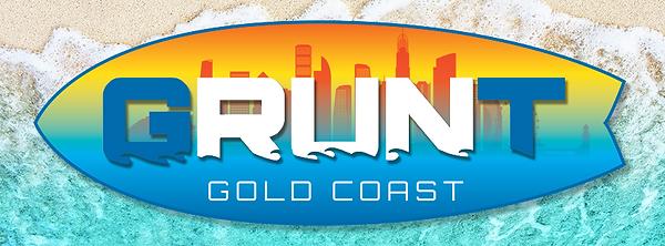GRUNT_Beach_logoFB_timeline_v2.png