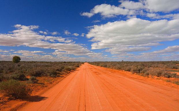South_Australian_o_3575061b