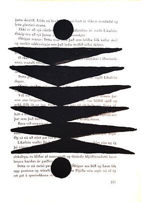 svart-litil.jpg