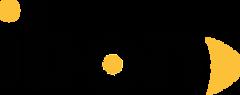 ibon-logo.png