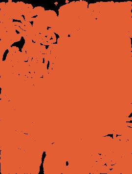 Grafisk hönnun fyrir leikhópinn Justart. Hugmyndin byggir á því að hópurinn er samansettur af konum frá ólíkum löndum sem eiga það sameiginlegt að ...