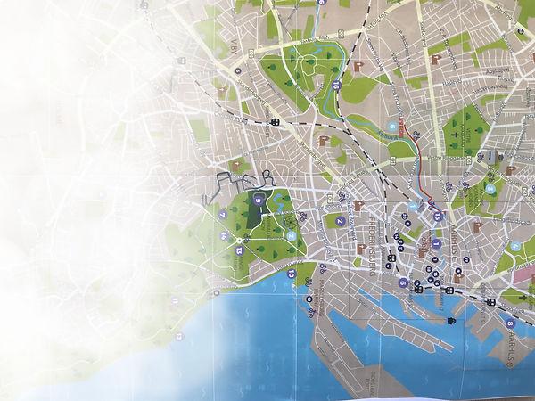 map.fade.jpg