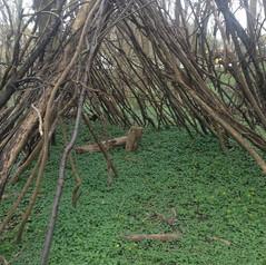 hus+i+skogi.jpeg
