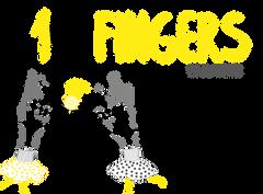Logo-hendur-engl..png