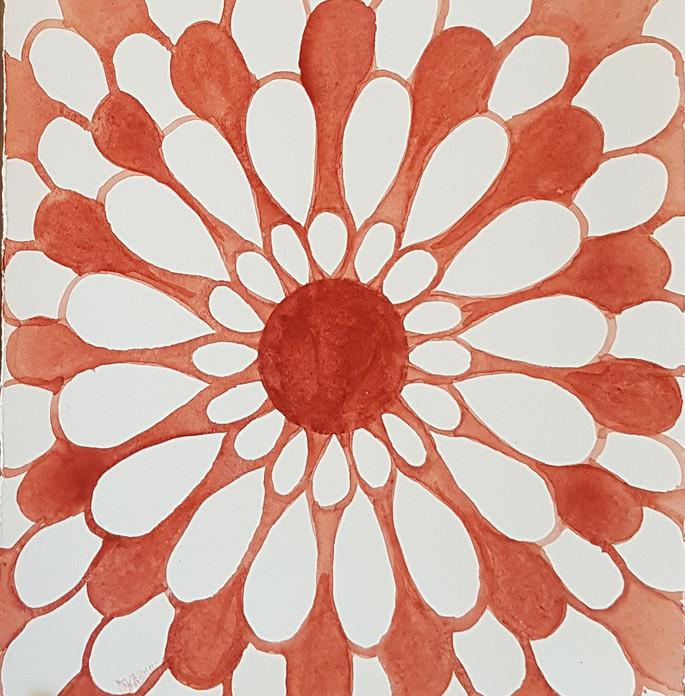 Mandala4.jpg