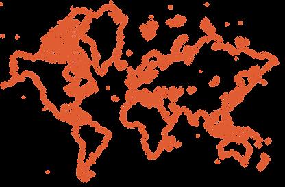 worldMap-orange.png