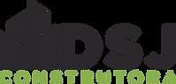 Logotipo bco.png