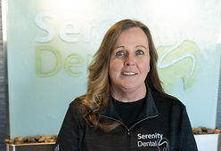 Serenity Dental 2.21.2020-9955.jpg
