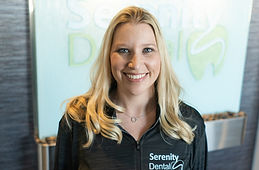 Serenity Dental 2.21.2020-0039.jpg