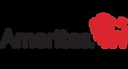 ameritas-logo-northstar-dental-NE-768x20