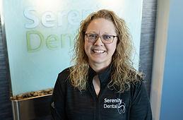Serenity Dental 2.21.2020-0065.jpg