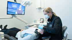Serenity Dental 2.21.2020-0229