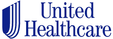 united-healthcare-insurance-logo.png
