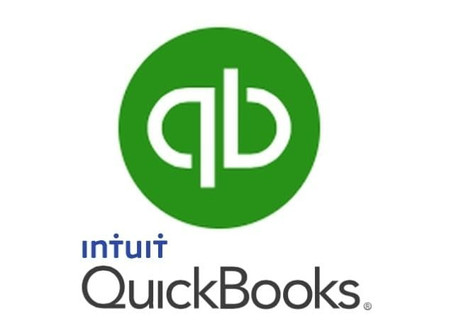 The power of QuickBooks, realized, with a ProAdvisor