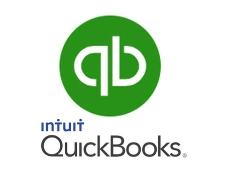 Need more hours in a day – it's not magic, it's QuickBooks!