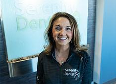Serenity Dental 2.21.2020-0101.jpg