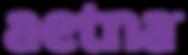PNGPIX-COM-Aetna-Logo-PNG-Transparent-2.
