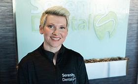 Serenity Dental 2.21.2020-9987.jpg