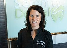 Serenity Dental 2.21.2020-0033.jpg